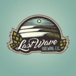 lastwavebrewing